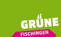 Grüne Fischingen Logo