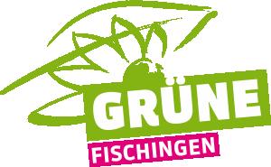 Fischingen_300